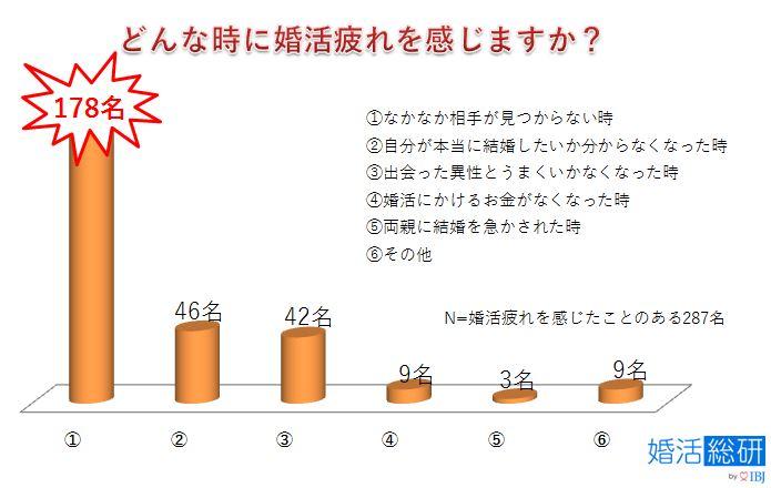 %e6%84%9f%e3%81%98%e3%82%8b%e3%81%a8%e3%81%8d