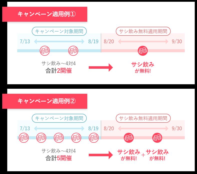 img_info (1)