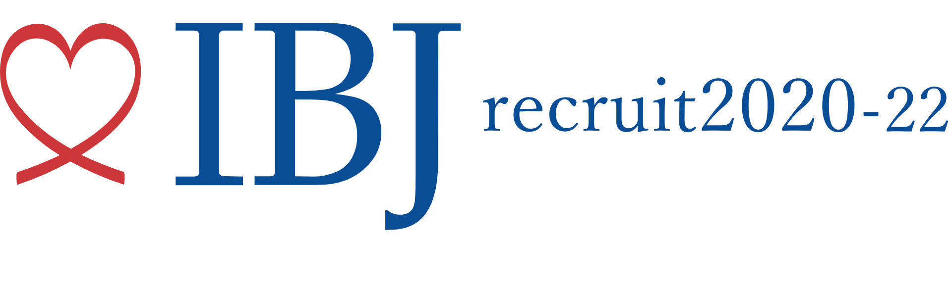 IBJ recruit