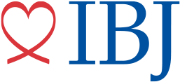 ibj_logo_color