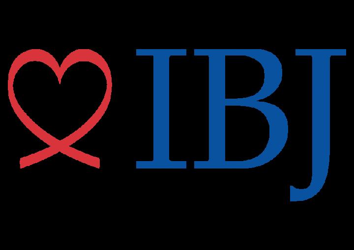 ibj_logo